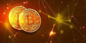 Bu Bitcoin Testinden Kaç Puan Alabileceksin?