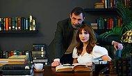 Star TV'den Yeni Dizi Kağıt Ev! Kağıt Ev Konusu Nedir? Kağıt Ev Oyuncuları Kimlerdir?