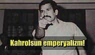 Bir Hayatın Özeti Gibi! Tarihe Geçmiş Bazı Türklerin Ölmeden Önceki Sözleri