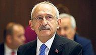 """Kılıçdaroğlu: """"Allah Aşkına Kendinize 'Bilim Kurulu' Demeyin Ya Bilime Ayıp"""""""