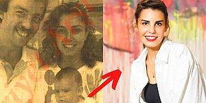 1987 Senesinde Çocuklarına Melis İsmini Koymak İsteyen Ailenin Yaşadığı Zaytung Haberi Gibi Olay