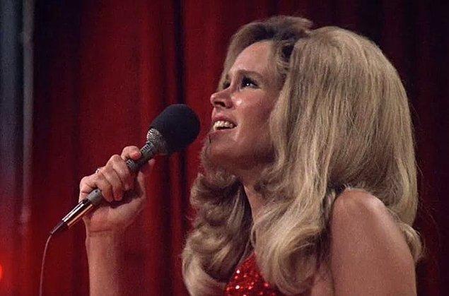 44. Nashville (1975)