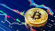 Kripto 101: Bitcoin Halving, Mining ve Risk Mitigation Nedir?