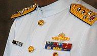 103 Emekli Amirale Soruşturma Devam Ediyor: Dijital İzler İnceleniyor