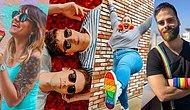 Kabul Et ya da Etme, Eşcinseller Her Yerde! Instagram'da Takip Edilesi 15 LGBTİ+ Influencer
