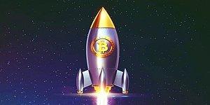 Konu Bitcoin Olunca Sık Sık Duyduğumuz ATH (All Time High) Nedir?