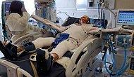 Saatlerce Fizik Tedavi, 19 Ameliyat: 7 Aylık Tedavi Sonrası Hastaya Kesilen Müthiş Fatura