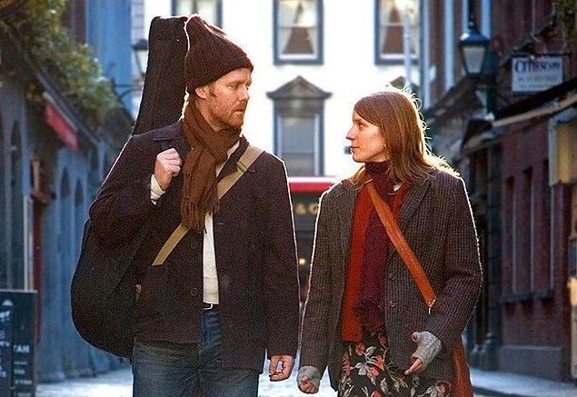 11. Once (2007)