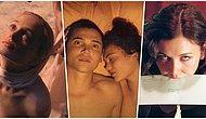 Bugüne Kadar Duyduğunuz Tüm Cinsel Fantezileri Cesur Sahneleriyle Göstererek Libidoları Tavan Yaptıran 25 Film