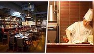 Et Severlerin Aklını Başından Alacak Dünyanın En İyi 10 Biftek Restoranı