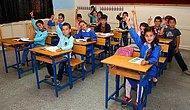 Okullar Kapanacak Mı? Yüz Yüze Eğitim İptal Mi Olacak?