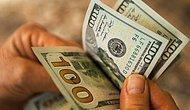 Merkez Bankası Yıl Sonu Beklentisini Açıkladı: Dolar 8,95 TL