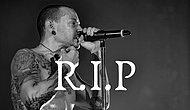 Efsaneler Sadece Şekil Değiştirirler Tadı Damağımızda Kalan Linkin Park Ve 15 Şarkısı