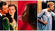 Eleştirmenlerden Tam Not Alan Tüm Zamanların En İyi 50 Filmi