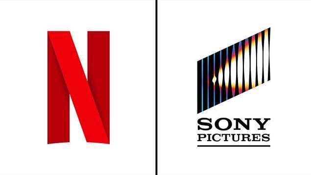 12. Netflix ve Sony, uzun soluklu bir anlaşmaya imza attı. 2022'den itibaren Sony bünyesinde vizyona girecek her film Netflix'te de yayınlanacak.