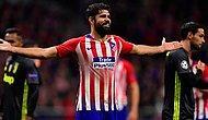 Bazı İsimler Doğuştan Futbolcu Oluyor: Diego İsimli Futbolculardan Kurulu En Değerli 11