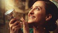 Sen Hiç Ateş Böceği Gördün Mü Konusu Nedir? Sen Hiç Ateş Böceği Gördün Mü Filmi Oyuncuları Kimlerdir?