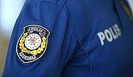 Polis Haftası Hangi Bugün Başladı! En Güzel Polis Haftası Kutlama Mesajları…