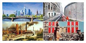 Almanya'nın Her Şeye Rağmen Nasıl Dünyanın En İyi Ekonomilerinden Biri Olduğunu Anlatıyoruz