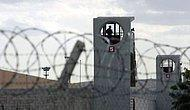 Türkiye'de Cezaevi İhaleleri Hız Kesmiyor: Üç Ayda Cezaevi İnşaatına 556 Milyon Lira