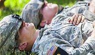 Amerikan Ordusunun Kullandığı Bu Teknik 2 Dakika İçerisinde Uykuya Dalmanın Garantisini Veriyor!