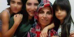 Uzaklaştırma Kararı Durdurmadı: Arzu İlhan Koca, Zorla Eve Giren Eşi Tarafından Katledildi!
