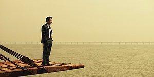 Yakın Dönem Güney Kore Sinemasından Keşfedilmeyi Bekleyen 15 Şahane Film