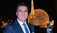 Çakma UNESCO Ödülü ile Gündeme Gelen AKP'li Başkan, CNN Türk'e de Binlerce Lira Ödemiş