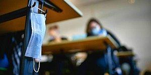 Öğretmenlerimiz Ölüyor... 45 Günde 26 Eğitimci Koronavirüs Nedeniyle Yaşamını Yitirdi