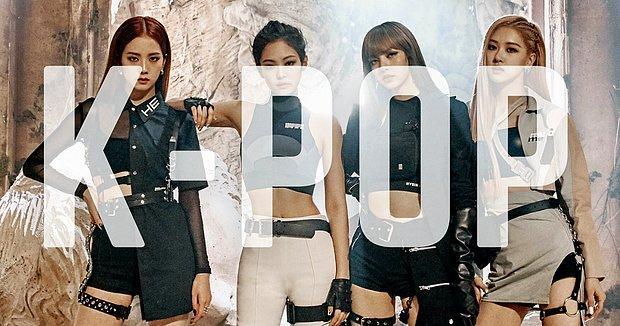 K-Pop Dünyayı Kasıp Kavuruyor: Gelin O Akımın Öncü Şarkılarına Birlikte Bakalım