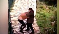 Cihangir'de Bıçakla Bir Kadını Taciz Eden Saldırgan Tutuklandı