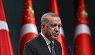 Erdoğan: '150 Bin Doz Aşıyı Libya'ya Teslim Edeceğiz'