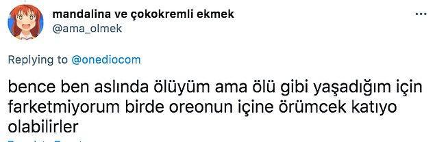 11. 👇