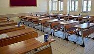 Yüz Yüze Eğitimde Son Durum? Okullar Kapanıyor mu?