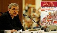 Serda Kranda Yazio: Orhan Pamuk ve YKY'nin Açıklamasından Ne Anlamamalıyız?