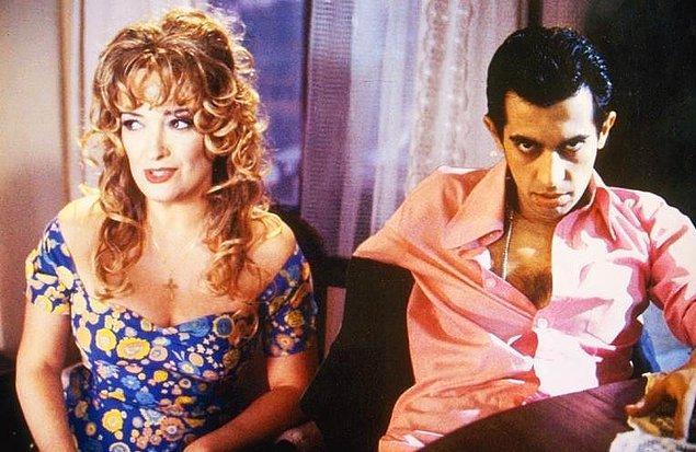 20. Ağır Roman (1996)