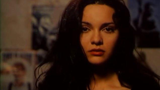8. Mum Kokulu Kadınlar (1996)