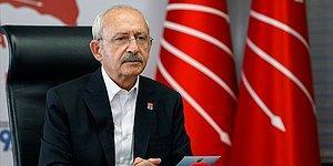 Kılıçdaroğlu'ndan Fezleke Tepkisi: 'Dokunulmazlığımı Kaldıracakmış, Hodri Meydan!'