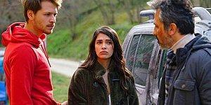 RTÜK'ten FOX TV'ye 'Çarpık İlişki' ve 'Mili-Manevi Değer' Cezası