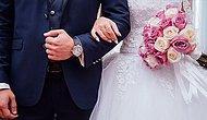 Altınları Hazırlayın: Bu Yaz Düğün Rekoru Bekleniyor! 💍