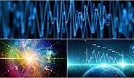 Sesil Aktürk Yazio: Solfej Frekansları
