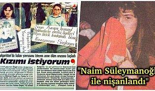 Gerçek Bir Trajedi: Turgut Özal'ın Manevi Kızı Aysel'in Bulgaristan'dan Türkiye'ye Zorlu Geliş Hikayesi