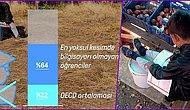 Türkiye'de Pandemiyle Daha Görünür Olan Eğitimde Fırsat Eşitsizliğinin Geldiği Noktanın Farkında mısınız?