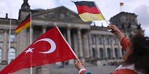 Firar Turizminde 2. Perde: Elazığ Akçakiraz'da Belediyenin Bremen'e Gönderdiği 20 Kişiden 3'ü Geri Dönmüş