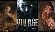 Yepyeni Resident Evil Demosu İçin Tarih Beraberinde Yeni Bir Fragmanla Geldi