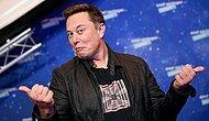 Elon Musk'ın Tweetinin Ardından Dogecoin Rekor Kırdı