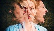Bipolar Bozukluk Nedir? Bipolar Bozukluk Belirtileri ve Tedavisi Nelerdir?