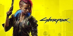 Geliştiricilerin Yapamadığını Mod Yapımcıları Yaptı! Cyberpunk 2077'yi Daha Oynanabilir Hale Getirecek 7 Mod