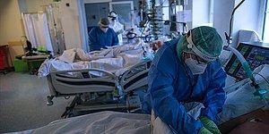 Özel Hastanelerden Koronavirüs Hastalarına Fahiş Fiyat: '4 Gece İçin 18 Bin TL İstediler'