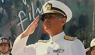 Elektronik Kelepçe Takılan Emekli Amiral Atilla Kıyat: 'Bu Utanç Bana Ait Değil'